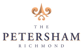 Visit the The Petersham Hotel website