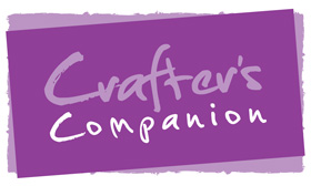 Visit the Crafter's Companion website