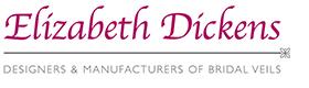 Visit the Elizabeth Dickens website