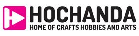 Visit the Hochanda Limited website