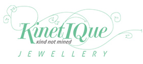 Visit the Kinetique Jewellery website