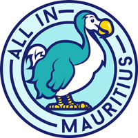 Visit the All in Mauritius website