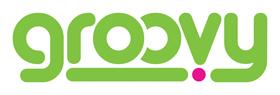 Visit the Groovy UK Ltd website