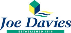 Visit the Joe Davies (Manchester) Ltd website
