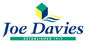 Visit the Joe Davies (Manchester) Ltd website