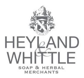 Visit the Heyland & Whittle website