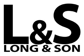Visit the Long & Son Trading Ltd website