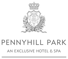 Visit the Pennyhill Park, an Exclusive Hotel & Spa website
