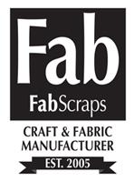 Visit the Fabscraps website