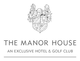 Visit the The Manor House, an Exclusive Hotel website