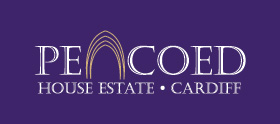 Visit the Pencoed House website