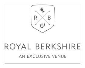Visit the Royal Berkshire, an Exclusive Venue website