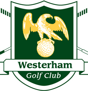 Visit the Westerham Golf Club website