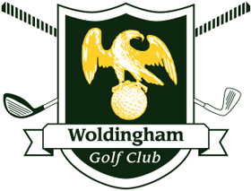 Visit the Woldingham Golf Club website