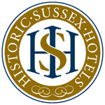 Visit the Historic Sussex Hotels website