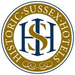Visit the Historic Sussex Hotels website