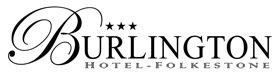 Visit the The Burlington Hotel website