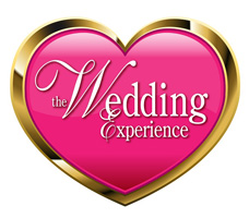 Visit the The Wedding Experience website