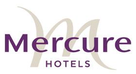 Visit the Mercure Maidstone Great Danes Hotel website