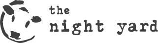 Visit the The Night Yard website