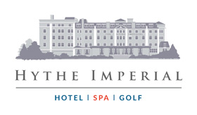 Visit the Hythe Imperial Hotel & Spa website
