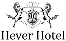 Visit the Hever Hotel website