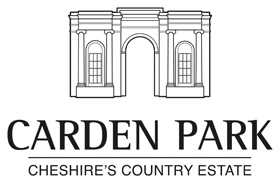 Visit the Carden Park Hotel - Cheshire's Country Estate website