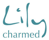 Visit the Lily Charmed Ltd website