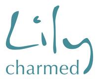 Visit the Lily Charmed Ltd website