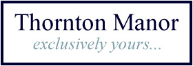Visit the Thornton Manor website