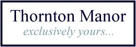 Visit the Thornton Manor website