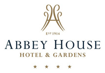 Visit the Abbey House Hotel & Gardens website