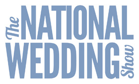 Visit the The National Wedding Show – Birmingham NEC website