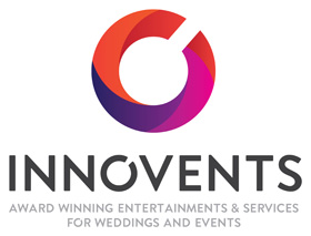 Visit the Innovents Entertainments & Services website