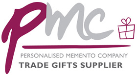 Visit the Personalised Memento Company (PMC) website