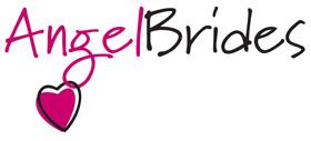 Visit the Angel Brides Horsforth Ltd website