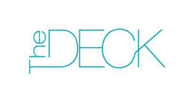 Visit the The Deck website