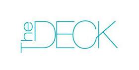 Visit the The Deck website