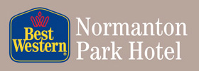 Visit the Best Western Normanton Park Hotel website