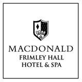 Visit the Macdonald Frimley Hall Hotel & Spa website