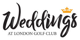 Visit the The London Golf Club website