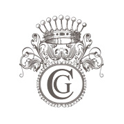 Visit the Castle Goring website