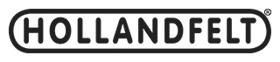 Visit the Hollandfelt website