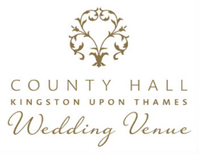 Visit the County Hall Kingston Upon Thames website