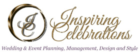 Visit the Inspiring Celebrations Ltd website