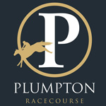 Visit the Plumpton Racecourse Ltd website