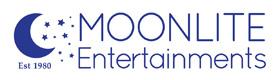 Visit the Moonlite Entertainments UK website