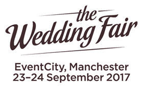Visit the The Wedding Fair - North West website