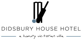 Visit the Didsbury House website