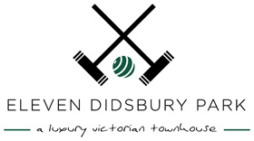 Visit the Eleven Didsbury Park website